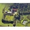 Nedlagte landbrug   Vinderup   Nybolig Landbrug Holstebro & Viborg