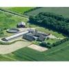 Landbrugsejendom | Stoholm Jyll | Nybolig Landbrug Holstebro & Viborg