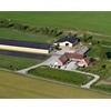 Lystejendom   Thisted   Nybolig Landbrug Thisted