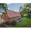 Nybolig Landbrug Holstebro & Viborg
