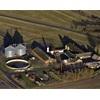 Svinegårde | Randers NV | Nybolig Landbrug Østjylland